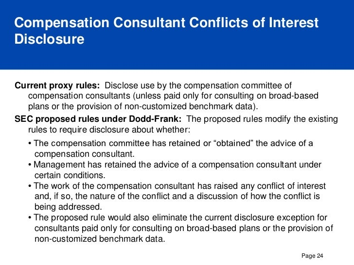Taxation of stock options granted qua consultant