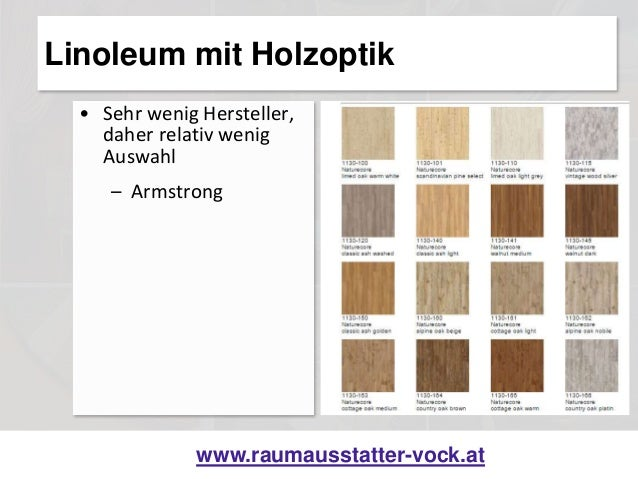 nachhaltige bodenbel ge mit holzoptik f r den ffentlichen. Black Bedroom Furniture Sets. Home Design Ideas