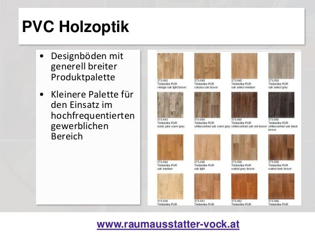 nachhaltige bodenbel ge mit holzoptik f r den ffentlichen objektber. Black Bedroom Furniture Sets. Home Design Ideas