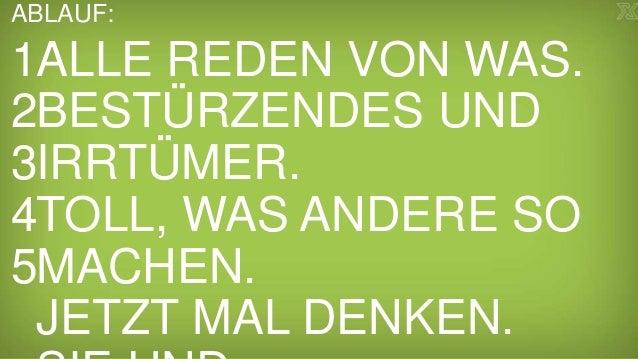 jetzt online Rheine