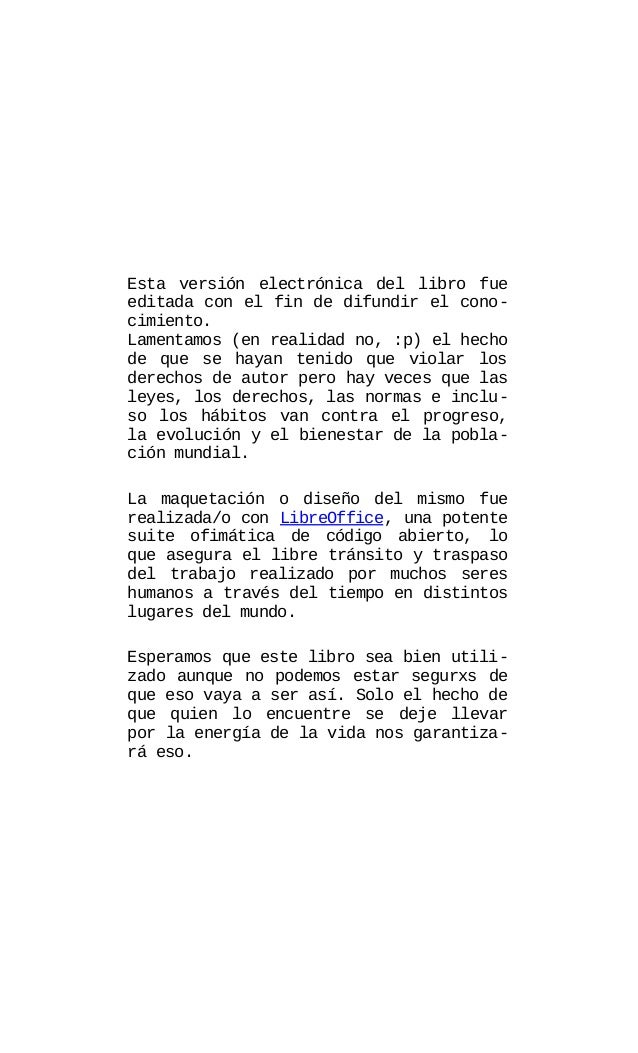 free play stephen nachmanovitch libro pdf