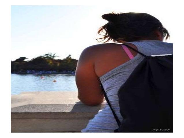 Nacho Parente #WPvalladolid 2014