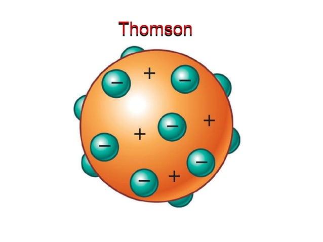 ThomsonThomson