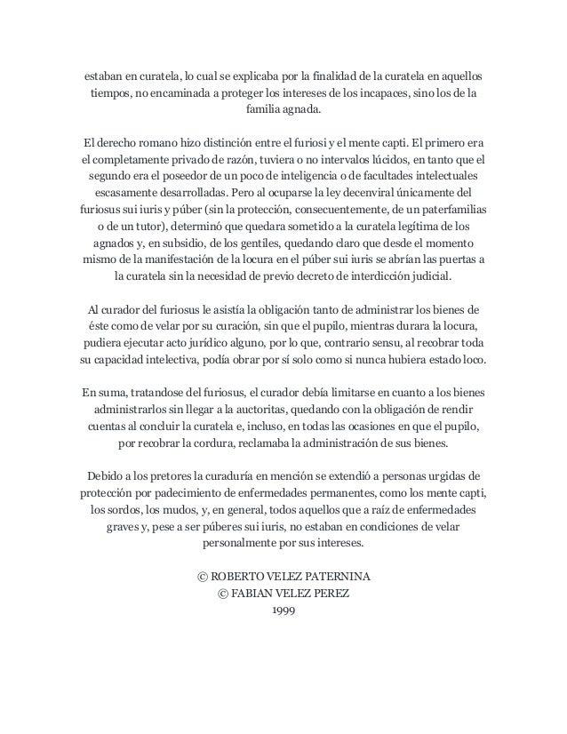 Famoso Estado De Partida De Nacimiento Tn Bandera - Cómo conseguir ...
