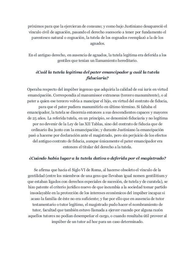 Famoso Copia Del Certificado De Nacimiento Tn Motivo - Cómo ...
