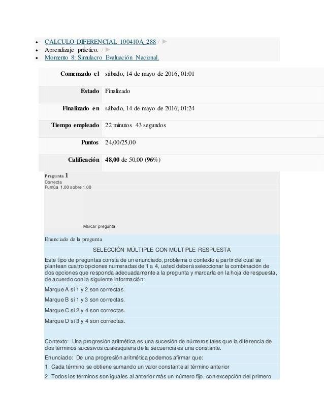 Nacional calculo diferencial 100410 a