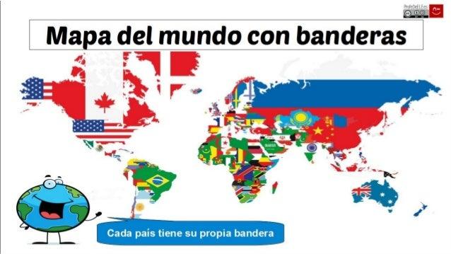 Parent Nacionalidades Hispanas Wwwimagenesmycom