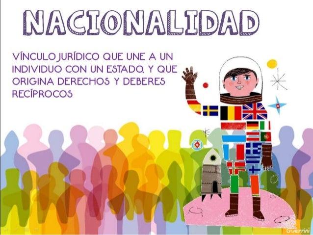 2. De acuerdo con lo establecido por la Constitución Política de la República, es correcto señalar que son chilenos I. tod...