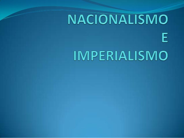 Nación: conjunto depersonas que tienen origen,cultura, lengua o historiacomunes, y que se sientenintegrantes de una misma...