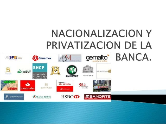 • 1970: El presidente Echeverría incorporo a  la COMICION NACIONAL DE SEGUROS a la  COMISION NACIONAL BANCARIA que se  den...
