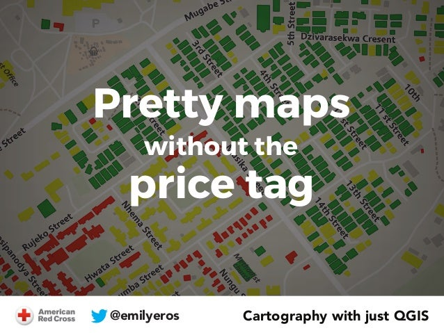 @emilyeros Pretty maps price tag without the Cartography with just QGIS