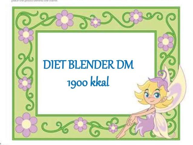 Contoh Makanan Rendah Kalori Tinggi Protein