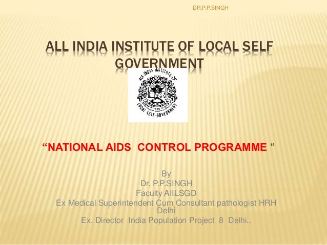 evaluation of supporting programmes of the national leprosy eradication programme of india essay Support to national leprosy eradication programme ( nlep) - at the centre, state district up to the peripheral levels, along with partners specially to organisations of persons affected by leprosy, and non -governmental organisations in carrying out nlep activities through.