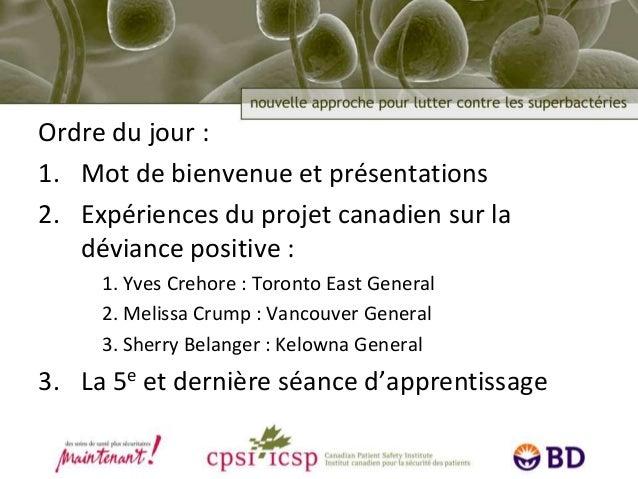 Learning Session 4 (FR) Slide 2