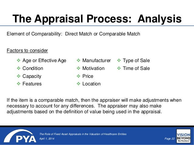 an appraisal of the role of Acting as or allocating appropriate colleagues to the role of  retain copies of appraisal outcomes and ensure that  appraisal - roles and responsibilities.