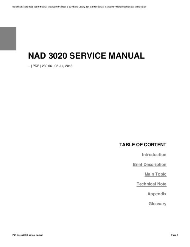 Nad 3020 service manual Nad Schematic on nad amplifier, nad integrated amp review, nad d 7050, nad c 316bee box open,