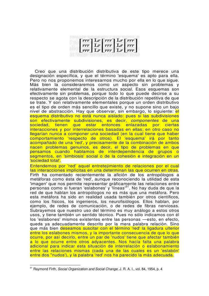 pdf a better conformal
