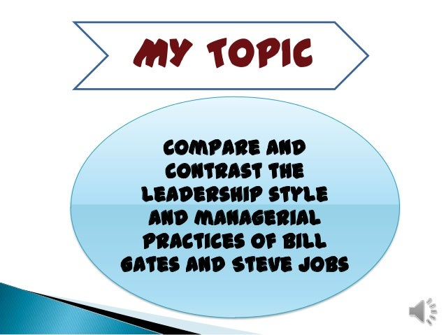 leadership case study steve jobs Steve jobs showed how towering strengths overshadow weaknesses   typically leadership development, performance management, and other  case  of steve jobs — can profound strengths overwhelm flaws  articles  whitepapers case studies videos webinars books, ebooks, cds blog.