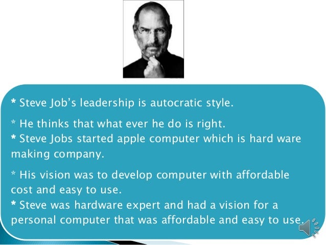 bill gates vs steve jobs bill gates understanding limitations