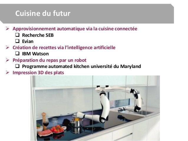 Veille Technologique / Sitologie  Sites dédiés innovation alimentaire  Nouvelles restauration http://www.la-nouvelle-res...