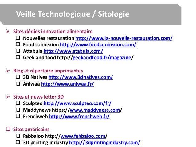 Merci de votre attention Rendez vous sur notre stand Nadine BRIALLON contact@3dessertsgraphiques.fr www.3dessertsgraphique...