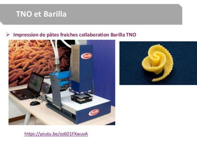 3Desserts Graphiques et Chocedge  Impression de chocolats