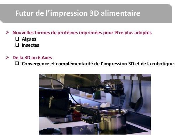 Cuisine du futur  Approvisionnement automatique via la cuisine connectée  Recherche SEB  Evian  Création de recettes v...