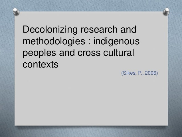 a study of cinema and post colonial Section emphasises the importance of the connection between post- colonial theory and practice, and indicates that cinema could be a possible vehicle for linking the two.