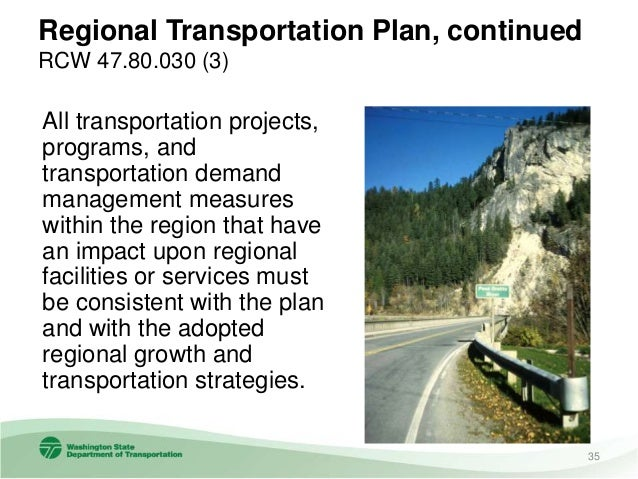 transportation and regional planning Transportation decisions are made at the local, state, and national levels networks northwest's regional planning & community development department works on behalf of its many local.