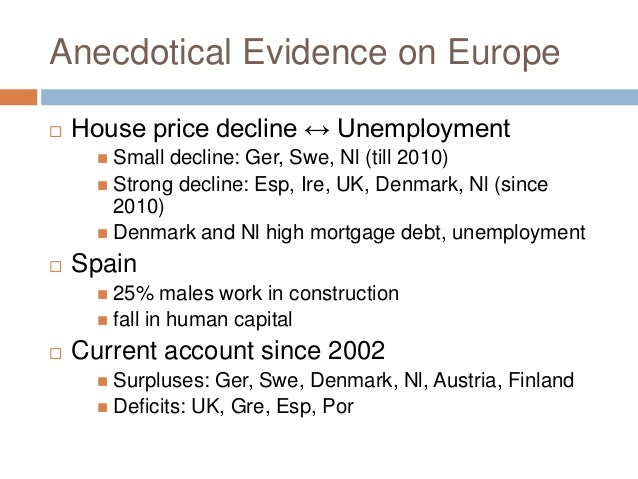 2014.02.14 - NAEC Invitation_Employment and Fiscal Policy in the Aftermath of Financial Crisis