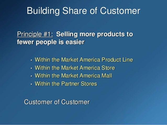 market america unfranchise business presentation 2015