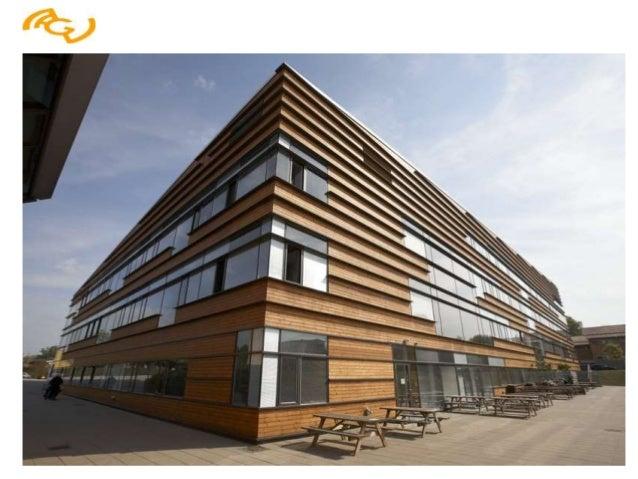 N rum gymnasium 39 s presentation at scandinavia bett 2015 for Bett scandinavian design