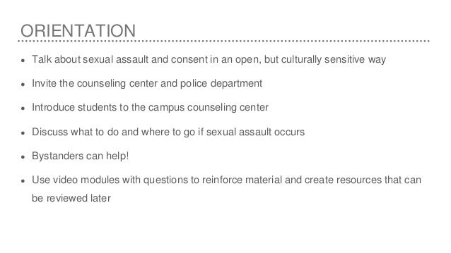 Crime Prevention Tips Crime Prevention ... - Model Mugging