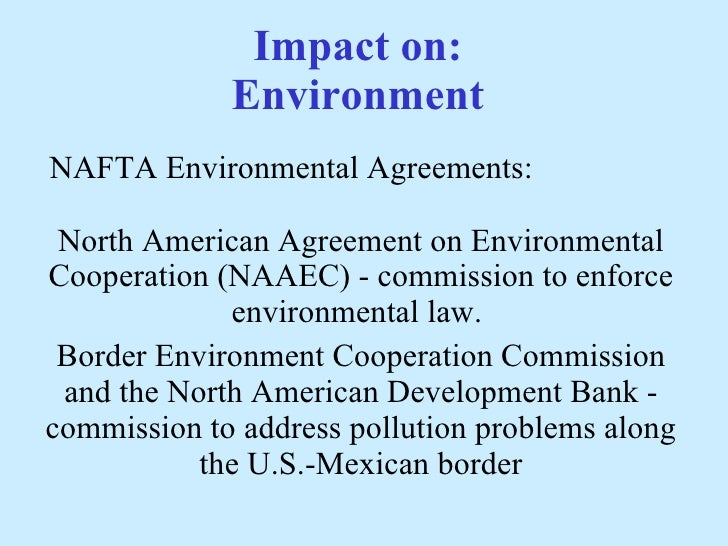 NAFTA Guidance on Data Requirements for Pesticide Import Tolerances: Questions & Answers