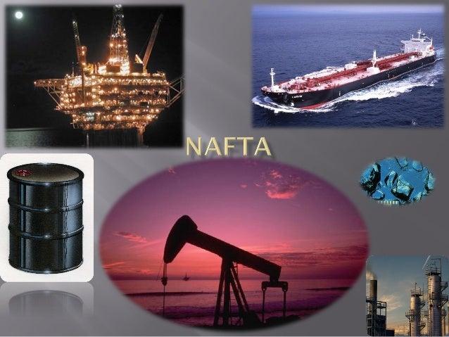         Nafta Përbërja e naftës Vetitë Përpunimi i naftës Hidropastrimi Reformimi Krekingu