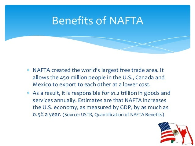 eu vs nafta Hey guys, what are some of the differances and similarities between eu and nafta thanks in advance for the help.
