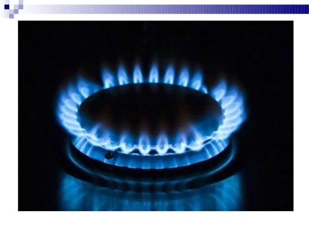 Nafta i zemni gas 7