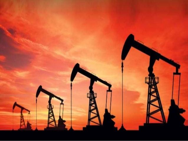 nafta  Frankciona destilacija je postupak kojim se odvajaju međusobno slični sastojci različitih temperatura ključanja. ...