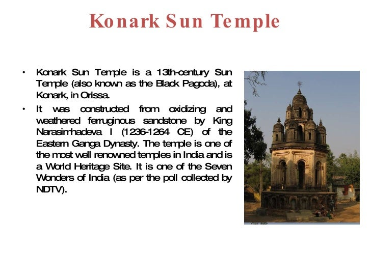 DETAILS OF ELEMENTS IN SOLANKI ARCHITECTURE  15  Konark Sun Temple  Nagara Style. Indian Temple Architecture Pdf. Home Design Ideas