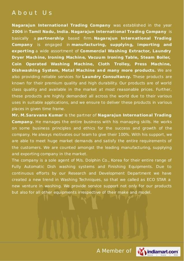 Konik Trading International Corp, APARTADO 2085 COLON ...