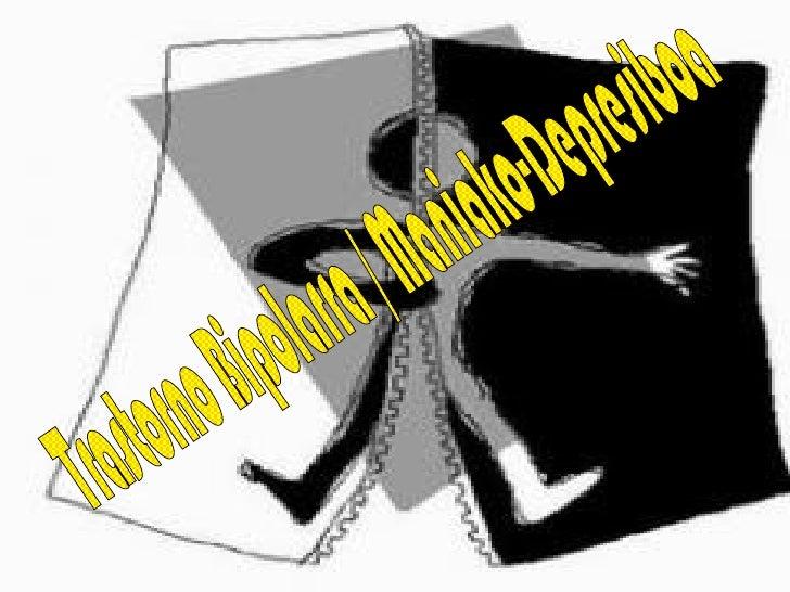 Gidoia•   Gaiaren definizioa eta deskribapena.•   Diagnostiko irizpidea(k).•   Prebalentzia.•   Komorbilitatea.•   Diagnos...