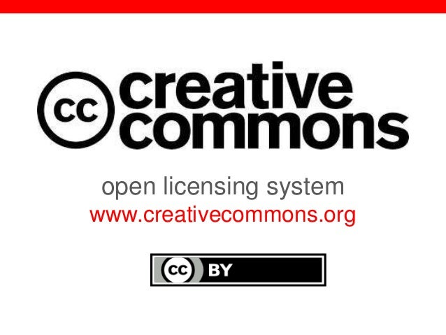 @txtbks   sparcopen.org open licensing system www.creativecommons.org