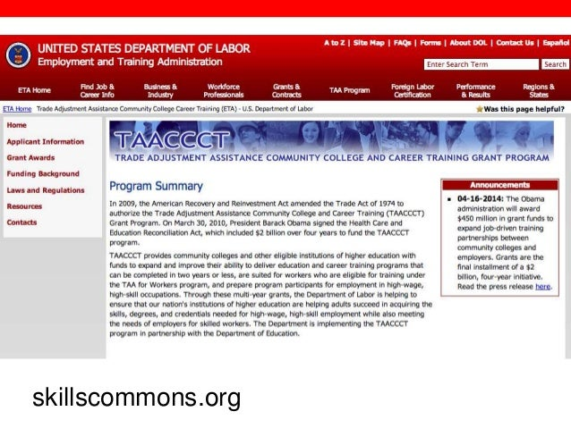 @txtbks   sparcopen.org skillscommons.org
