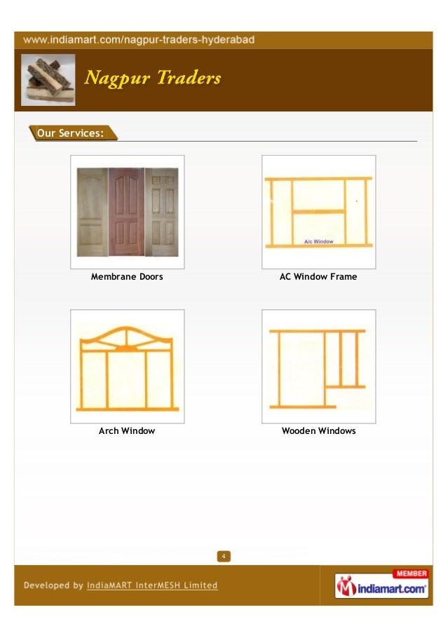 Nagpur traders hyderabad wooden doors for Readymade teak wood doors hyderabad