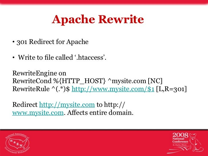 Connecting Apache Web Server to Tomcat and writing re-direct rules