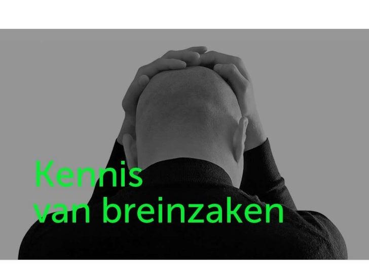 JBC Mertens, psychiaterNIET AANGEBOREN HERSENLETSELDIAGNOSTIEK