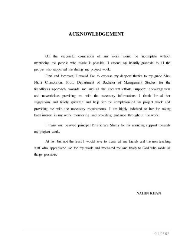 nahin black book signature of the student khan nahin salauddin 6