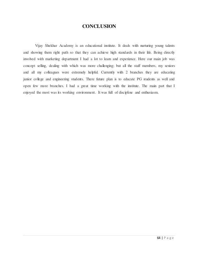 nahin black book  relationship management 64