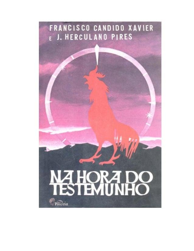 Capa de: ÍCARODireitos reservados pelos Autores, segundo os dispositivos legais.Direitos de tradução só poderão ser cedido...