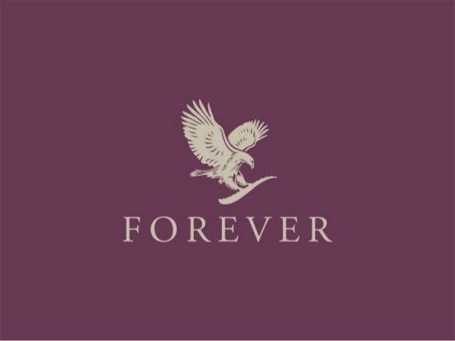 Παρουσίαση Γνωριμίας με την Foreve Living-2016